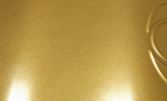 Oro metalizado - SL.EBPG814