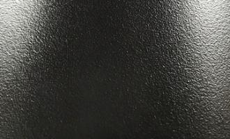 black-flat-sand-eps21058