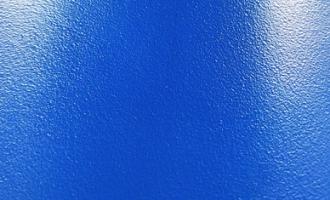 blue-flat-sand-ems51020