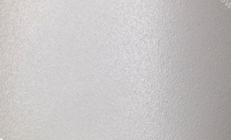 Arena blanca RAL9016