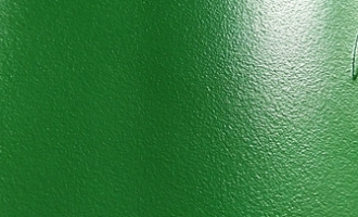 flat-sand-en61011s-green