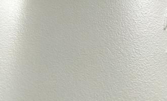 flat-sand-white-ems91030