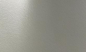 grey-flat-sand-ems71045