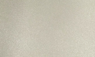 Arena gris plata - FMSEP