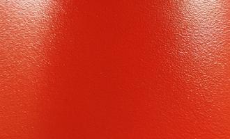 red-flat-sand-en31014s