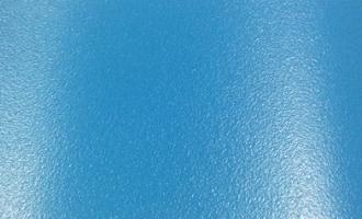 Blue Sand 008