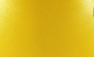 yellow-flat-sand-en11021s
