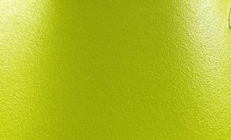 yellow-flat-sand-en61012s