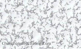 Antiguo Plata Blanco Grande -PPSWH02