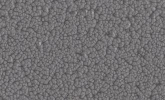 Martillo gris - ITH7HH400
