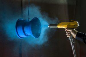 peligros-pintura en polvo