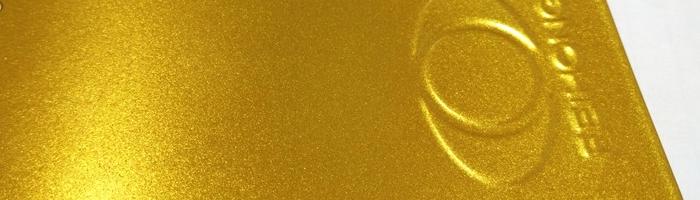 Super  Gold -UPHG5000