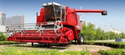 AgriculturalEquipment