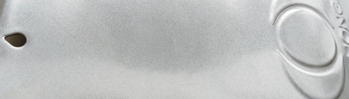 EHBB75332-1-metallic-silver