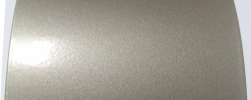 Aluminum Silver -QHG81001  powder paint