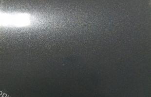 Graphite Grey Silver -QHB71001