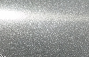 Luster Silver -PHB40006