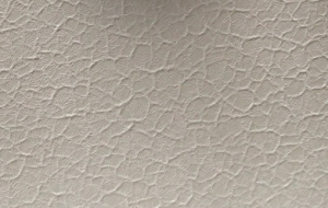 Crocodile White -RAL9016 Crocodile powder coating