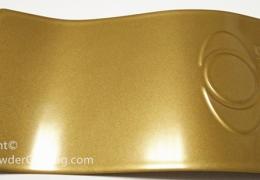 metallic-gold-ebpg81488 - 副本