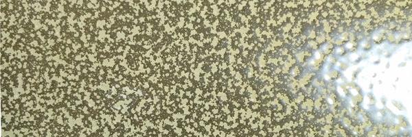 Hammer Brown Grey -PHJH80014