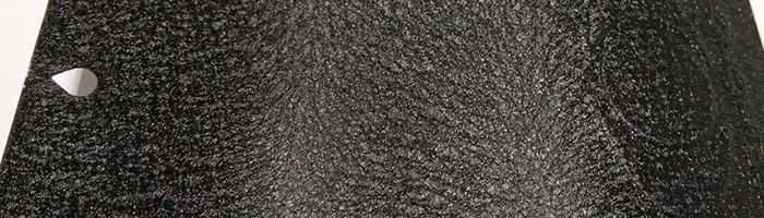 Black Leather -EHM21063