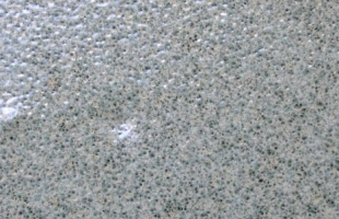 Marble Effect -PP1183