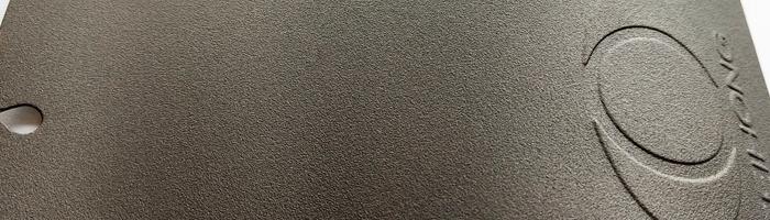 PNSB25334-bronze-sand