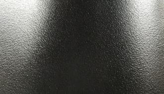 black-flat-sand-eps21058 powder coating