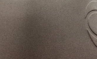 bronze-sand-iron2020-900