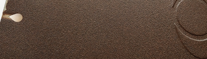 bronze-sandy-195244- powder coating,powder paint