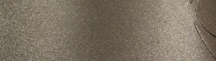 Brown Silver Sand 8255
