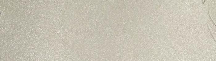 greysilver-fmsep1