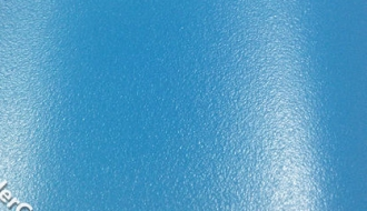 Blue Sand RAL5015 powder paint