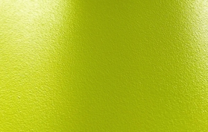 yellow-flat-sand-en61012s powder coating