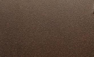 bronze-sandy-195244- powder coating,powder paint