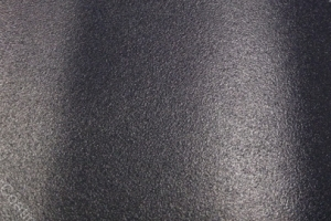 Grey Blue RAL5008 Sand