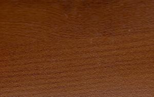 Sand Brown - IRH6ZGT8003