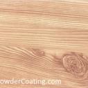 Wood Effect