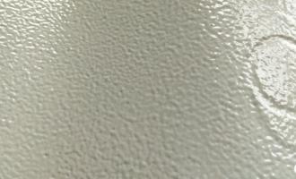 RAL7035 Light Grey Wrinkle
