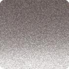 powder coating colors