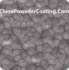 powder coating color,hammer