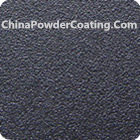 powder coating color,sand