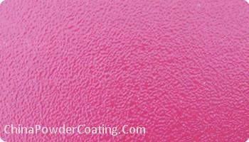 fine Wrinkle Texture