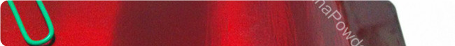 transparent_red_powder_coating_650-1