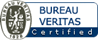 BV certified