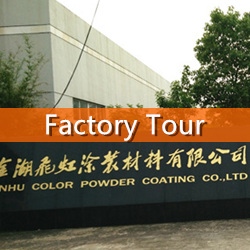 china powder coating,powder paint factory