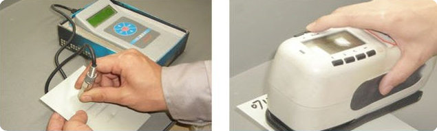 powder coating laboratory,powder coating test