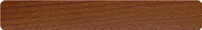 wood grain powder coating
