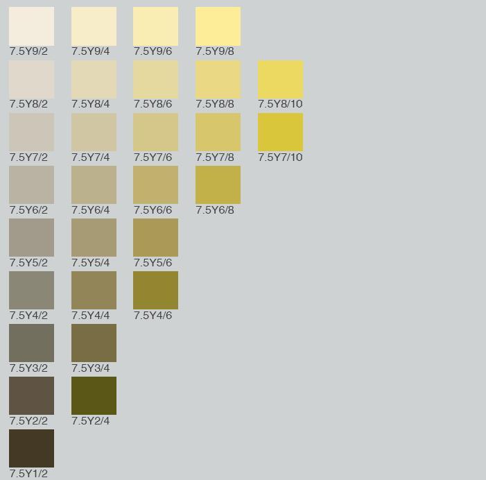 munsell_green_yellow1