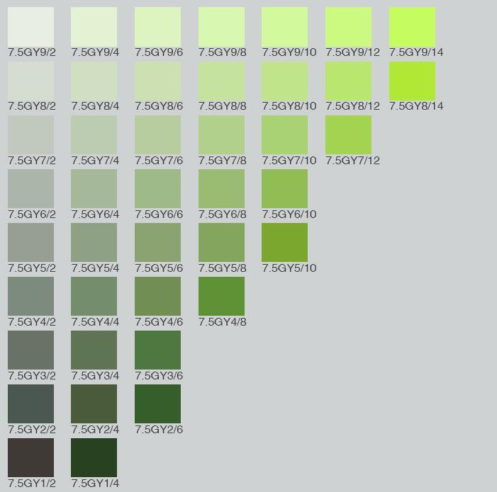 munsell_green_yellow5